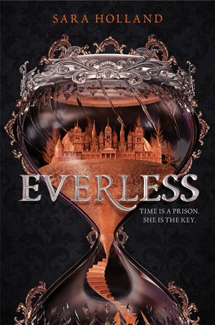 Everless Review