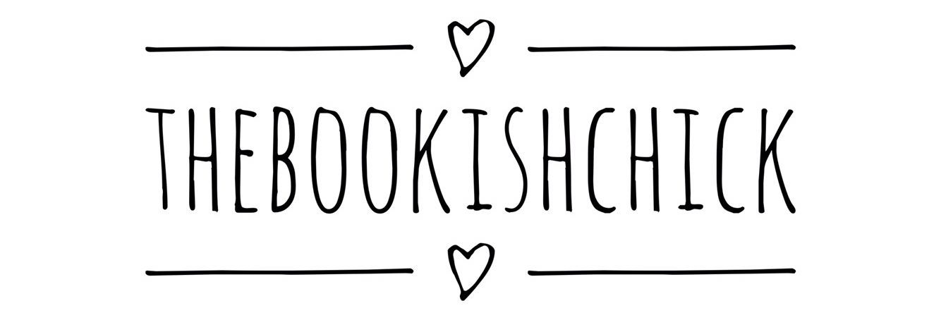 The Bookish Chick