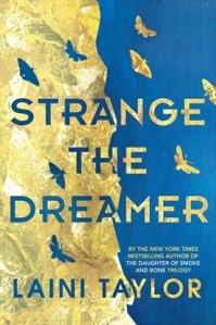 EDT_Strange_the_dreamer_cover_Super_Portrait