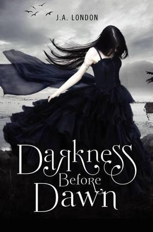 Review: Darkness BeforeDawn