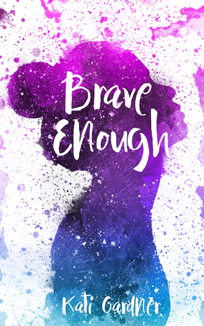 Arc review: Brave Enough