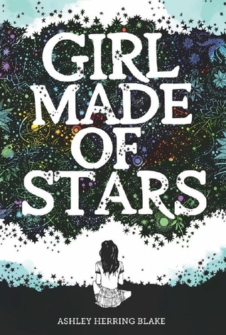 Review: Girl Made of Stars