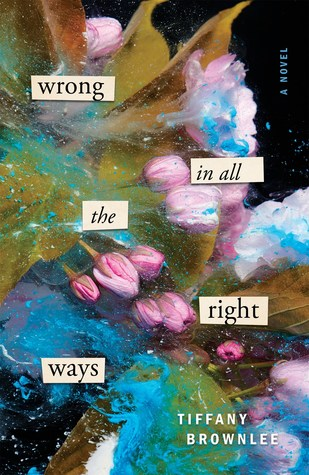 ARC Review: Wrong in All the Right Ways