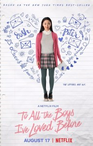 to-all-the-boys-ive-loved-before.119306