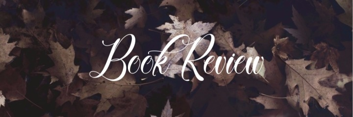 Release Week Book Blitz: Waypoint Review