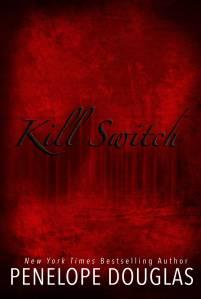Kill-Switch-EBOOK (1)