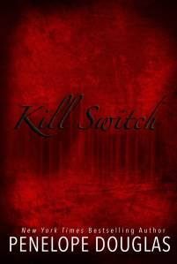 Kill-Switch-EBOOK (1)