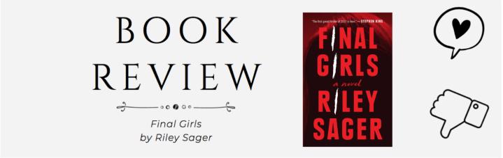 Review: Final Girls