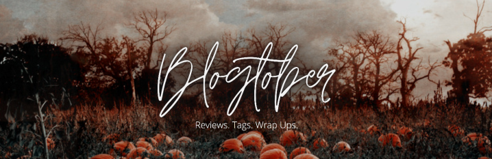 Blogtober: Review | None Shall Sleep by Ellie Marney